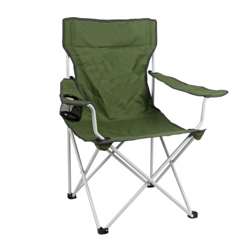 CHA96806 CHA96806 Muebles Waterdog Outdoor Wald S.A.
