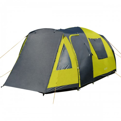 ARAL6 ARAL6 Carpas Waterdog Outdoor Wald S.A.