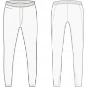 Pantalon Underwear