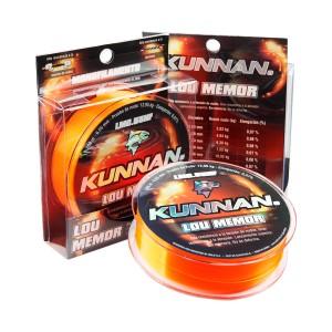 KUNNAN - LOU MEMOR
