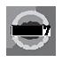 Prisma BAK7 que proporciona imágenes nítidas.